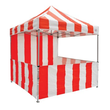 אוהל פתיחה מהירה 3X3