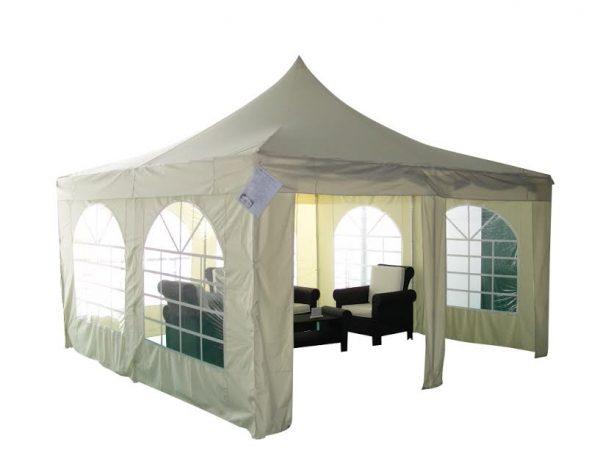 אוהלי פגודה למכירה , מכירת אוהלי פגודה
