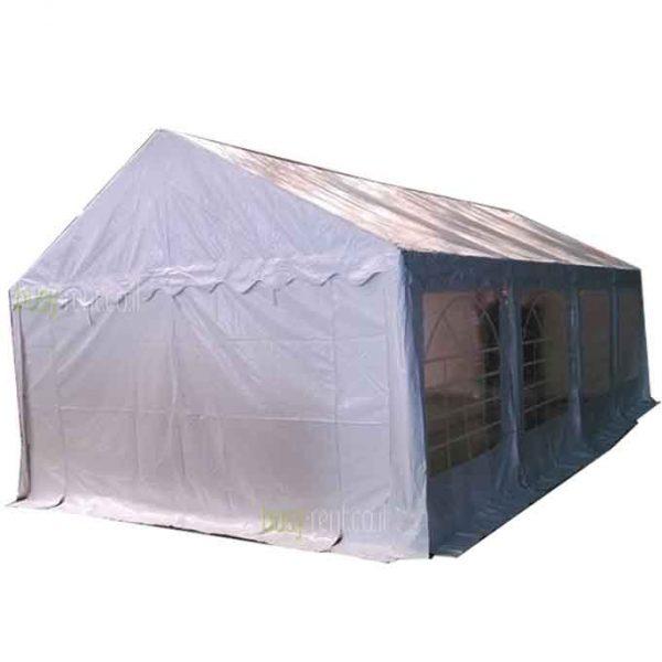 השכרתת אוהלים לאירועים 5X8