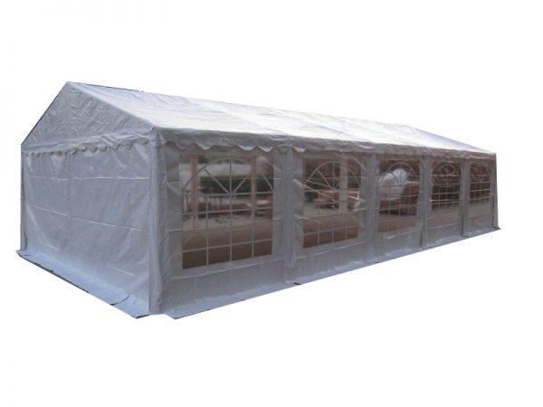השכרת אוהלים לאירועים 5X10