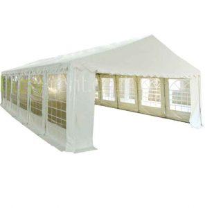 קניית אוהלים לאירועים