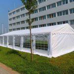 השכרת אוהלים , אוהלים גדולים למכירה