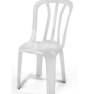 כיסאות כתר קלאב 2