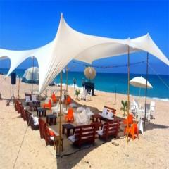 השכרת אוהלי לייקרה