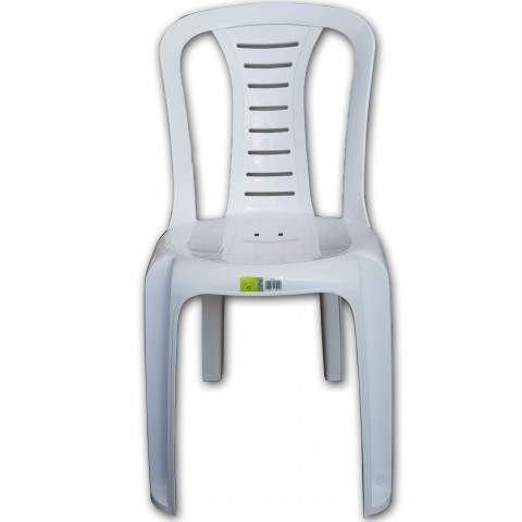 כיסאות פלסטיק