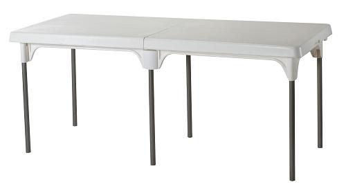 שולחן כתר מתקפל