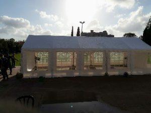 אוהלים להשכרה, אוהלים למכירה , אוהלים להשכרה לאירועים , השכרת אוהלים לאירועים , אוהלים לאירועים , השכרת אוהלים