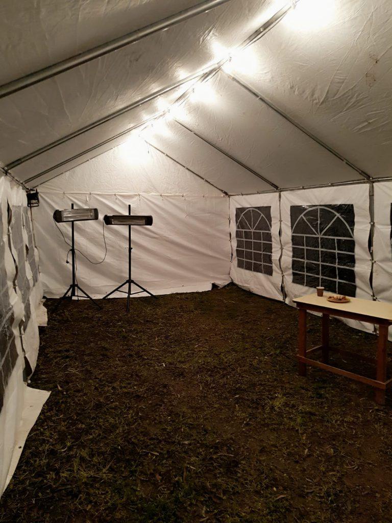 השכרת אוהלי אבלים , השכרת סוכות אבלים , אוהלי אבלים , סוכות אבלים , אוהלים להשכרה
