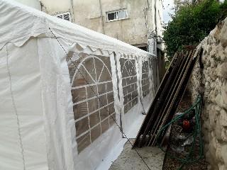 אוהלים להשכרה , השכרת אוהלים , אוהלים לאירועים , השכרת אוהלים לאירועים , אוהלים להשכרה לאירועים , השכרת אוהלי אבלים , אוהלי אבלים להשכרה , אוהלי אבלים , סוכות אבלים , סוכות אבלים להשכרה